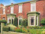 Thumbnail to rent in Walmersley Road, Bury