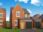 Thumbnail to rent in The Staveley Harwood Lane, Great Harwood, Blackburn