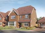 Thumbnail for sale in Worthing Road, Southwater, Horsham