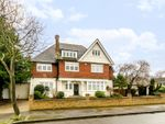 Thumbnail for sale in Park Avenue, Bromley