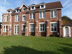 Thumbnail to rent in Wellesley Court, Fitzalan Road, Littlehampton