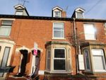 Thumbnail to rent in Edward Street, Grantham