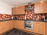 Thumbnail to rent in Newmarket Court, Tavistock, Devon