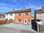 Property history Badminton Road, Matson, Gloucester GL4