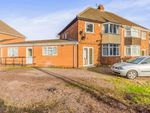 Thumbnail for sale in Rowan Road, Walsall, West Midlands, The Delves