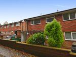 Thumbnail to rent in Goudhurst, Kent