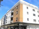Thumbnail to rent in Bedford Mansions, Derngate, Northampton