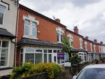 Thumbnail for sale in Lightwoods Hill, Smethwick