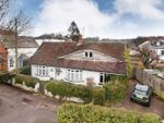 Thumbnail for sale in Wood Lane, Exmouth