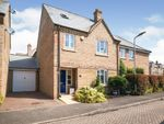 Thumbnail to rent in Kingsline Close, Thorney, Peterborough