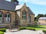 Thumbnail to rent in Brynkinalt Business Centre, Chirk