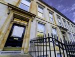 Thumbnail to rent in Woodside House, Glasgow