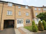 Thumbnail to rent in Higney Road, Hampton Vale, Peterborough