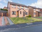 Thumbnail to rent in Alwyn Drive, Stewartfield, East Kilbride