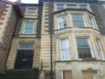 Thumbnail to rent in West Park, Clifton, Bristol