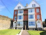 Thumbnail to rent in Cliff Terrace, Aberystwyth