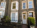 Thumbnail to rent in Caergog Terrace, Aberystwyth
