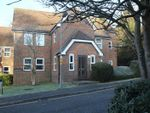 Thumbnail to rent in Malmers Well Road, High Wycombe