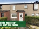 Thumbnail for sale in Lee Crescent North, Bridge Of Don, Aberdeen, Aberdeenshire