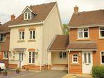 Thumbnail for sale in Churchlands, Aldershot, Hampshire