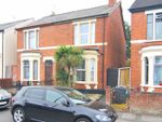 Thumbnail to rent in Hatherley Road, Gloucester