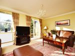 Thumbnail to rent in Penners Gardens, Surbiton