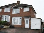 Thumbnail for sale in Dorset Avenue, Glenfield, Leicester
