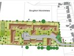 Thumbnail for sale in Land At 70, Church Street, Boughton Monchelsea, Maidstone, Kent