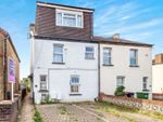Thumbnail for sale in Meadfield Road, Slough