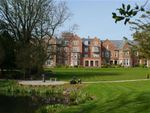 Thumbnail for sale in Singleton Hall, Lodge Lane, Poulton Le Fylde