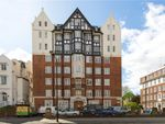 Thumbnail to rent in Mortimer Court, Abbey Road, London