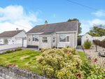 Thumbnail for sale in Highland Park, Redruth