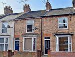 Thumbnail to rent in Albemarle Road, Taunton