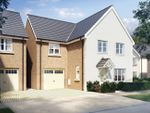 """Thumbnail to rent in """"Monksfield"""" at Welton Lane, Daventry"""