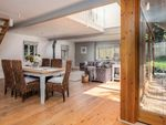 Thumbnail for sale in Bay House, Trelights, Port Isaac