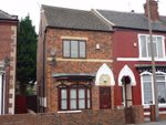 Thumbnail to rent in Adwick Road, Mexborough, South Yorkshire, uk
