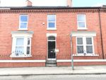 Thumbnail for sale in Walton Breck Road, Anfield, Liverpool