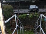 Thumbnail to rent in Dunraven Street, Tonypandy, Rhondda Cynon Taff.