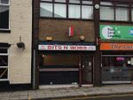 Thumbnail to rent in 60 Market Street, Hindley, Wigan