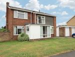 Thumbnail for sale in Ancaster Drive, Sleaford