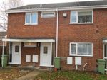 Thumbnail to rent in Cromarty Court, West Bletchley, Milton Keynes