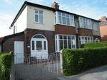 Property history Windsor Drive, Fulwood, Preston, Lancashire PR2