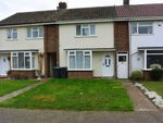 Thumbnail for sale in Groveside, Henlow, Bedfordshire
