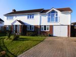 Thumbnail for sale in Whitcliffe Drive, Penarth