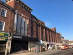 Thumbnail for sale in 20 Cavendish Street, Chesterfield
