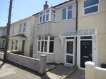 Thumbnail to rent in Camilla Terrace, Peverell, Plymouth
