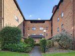 Thumbnail to rent in Campion Close, Croydon