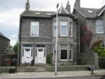 Thumbnail to rent in Murray Terrace, Ferryhill