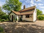 Thumbnail for sale in Chantry Lane, Necton, Swaffham