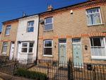 Thumbnail to rent in Nursery Lane, Quorn, Loughborough